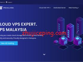 vpsmalaysia:马来西亚VPS,CX2机房,100M带宽,低至$7/月起;还有独立服务器